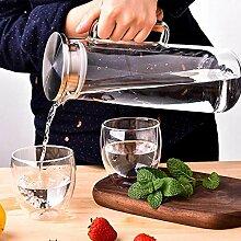 Weingläser Kaffeebecher Geschenk Behogar 50Oz