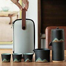 Weingläser Kaffeebecher Geschenk Keramik Teekanne