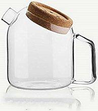 Weingläser Kaffeebecher Geschenk Kreative Große