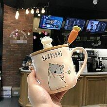 Weingläser Kaffeebecher Geschenk Kreative