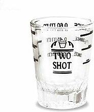 Weingläser Weinglas Glas Mit Maß Für Cocktail