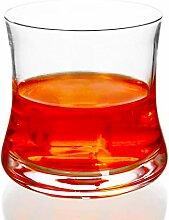 Weingläser Weinglas Kreative Whisky Glas Whisky