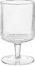 Weingläser Weinglas Weinglas Becher