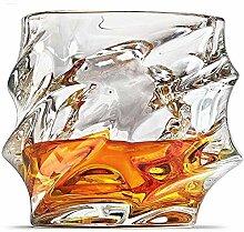 Weingläser Weinglas Whisky Glas Whisky Bier Wein