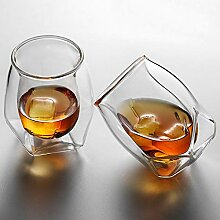 Weinglas Glas   Drink Whisky Wine Cup @