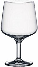Weinglas Goblet colosseo-cf.6Stück