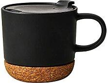 Weinglas Kaffeetasse Becherkaffeetasse Mit