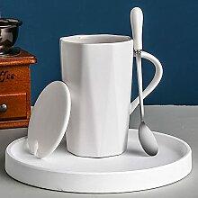Weinglas Kaffeetasse Becherkeramikbecher
