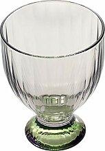 Weinglas klein H:112mm/0, 29ltr. ARTESANO ORIGINAL
