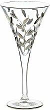 Weinglas Weinkelch Römer Glas Edelrausch 170 ml