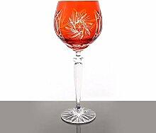 Weinglas Weinkelch Römer Glas Schleuderstern 250