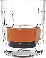 Weinglas Whisky Glas Bar Glas Einfache Kristall