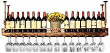 Weinhalter Weinregale Höhenverstellbar,