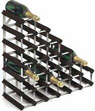 Weinregal Barta für 27 Flaschen
