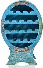 Weinregal BLUE 1237-13