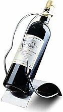 Weinregal, europäischer Stil Weinschrank,