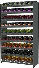 Weinregal / Flaschenregal System OPTIPLUS Modell