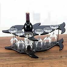 Weinregal S Weinregal Kreativ Weinglas Rahmen