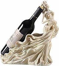 Weinregal Schönheit Weinhalter Weinregal