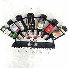 Weinregal Wand hängen Weinregal Wand hängen Wein
