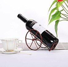 Weinregal Wein Weinhalter Weinregal Weinregal