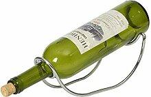 Weinregal Weinlagerhalter Einfache Einzel