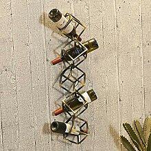 Weinregal Weinregal Flaschenständer Mit Platz