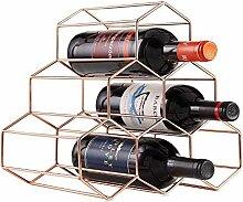 Weinregal Weinregal Wein Whisky Display Regal