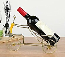 Weinregale  Bier Para   Vino Whiskey Holder