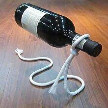 Weinregale Gusseisen,34cm Wein Zubehör , 1