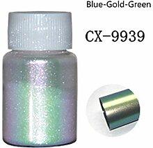 Weiqu Spiegel Chamäleons Pigment Perlglanz