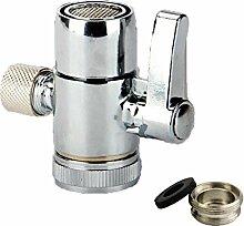 weirun Küche Waschbecken Wasserhahn Wasser Filter