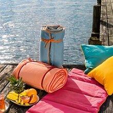 Weishäupl Strandmatte