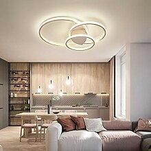 Deckenlampe Led Wohnzimmer günstig online kaufen | LionsHome
