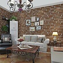 weiße stein stein aus tapete wohnzimmer stereo -