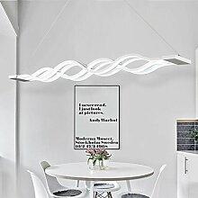 WEITING Lampen Lampen, WEITING U2022 Eigenschaften: Höhenverstellbar U2022 Stil:  Modern U2022 Raum: Esszimmer, Wohnzimmer, Schlafzimmer U2022 For .