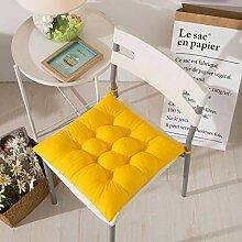 weiwei Home Chair Kissen,Warm gepolstert