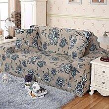 weiwei Sofabezug Einfach modern Sofabezug