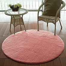 weiwei Teppich Wohnzimmer Sofa für einen