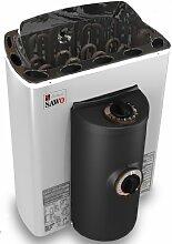 Well Solutions Saunaofen Mini 3,6kW, 230 V