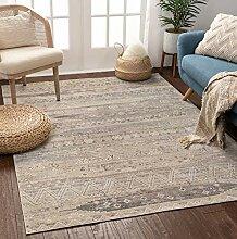 Well Woven Winnie Vintage Teppich im