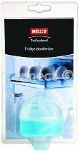 Wellco Professional Geruchskiller Kühlschrank