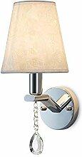 WEM Wandleuchten, moderne Wandleuchte Lampe