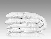 Wendre 4 Jahreszeiten Bettdecke für Jede
