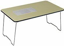 WENJUN Einstellbare Tabelle Laptop Schreibtisch
