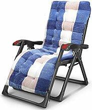 WENRIT® Faltbarer Strandstuhl Tragbarer Outdoor