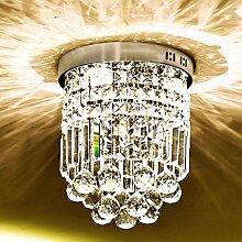 WENYAO DeckenleuchteLED-Lampe Flurlampe