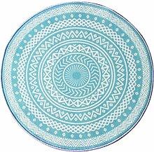 WENYAO Teppiche Teppich einfache Moderne
