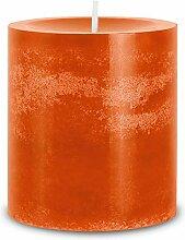 Wenzel: Trendkerzen/Stumpenkerzen (Safe Candle)