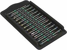 Wera 05134000001 Kraftform Micro Big Pack 1